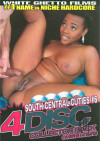 South Central Cuties Combo Pack #6 Porn Movie