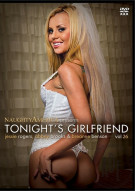 Tonights Girlfriend Vol. 26 Porn Movie