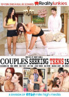 Couples Seeking Teens 15 Porn Movie