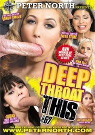 Deep Throat This 67 Porn Movie