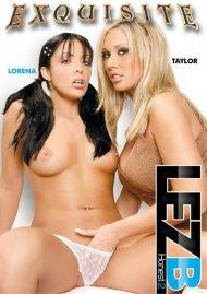 Lez B Honest 2 Porn Movie