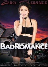 Watch Bad Romance Porn Movie from Zero Tolerance.