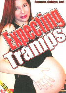 Expecting Tramps Porn Video