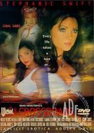 Crossroads Porn Movie