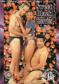 Sweet Black Cherries Vol. 6 Porn Movie