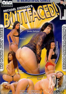 Buttfaced Porn Video