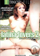 Latina Lovers 2 Porn Video