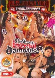 Internal Damnation Porn Video