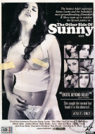 Other Side of Sunny, The Porn Movie