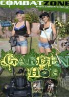 Garden Hos Porn Movie