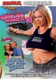 Hand Job Winner #10 Porn Movie