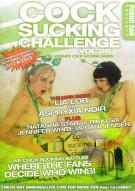 Cock Sucking Challenge Vol. 26 Porn Movie