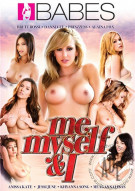 Me, Myself And I Porn Movie