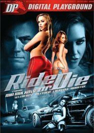 Ride Or Die Porn Movie