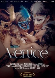 Venice Porn Video Image from Viv Thomas.