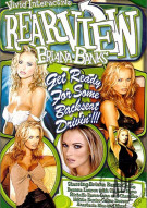 Rearview Briana Banks Porn Movie