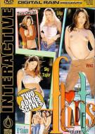 Flirts Vol. 1 Porn Video