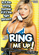 Ring Me Up Porn Movie