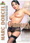 Priscila (Pornochic 6) Porn Movie