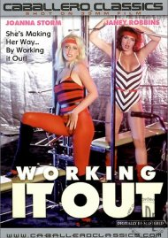 Working It Out Porn Movie