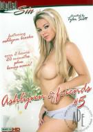 Ashlynn & Friends #5 Porn Movie