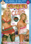 Cougars and Cubs Porn Movie