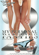 My Personal Panties 2 Porn Movie
