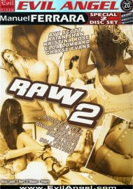 Raw 2 Porn Video