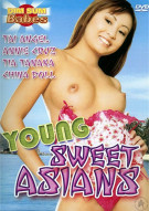 Young Sweet Asians  Porn Video
