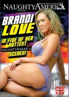 Brandi Love Porn Movie