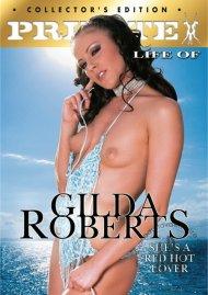 Private Life of Gilda Roberts Porn Movie