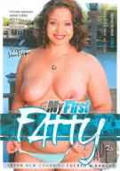 My First Fatty Porn Movie