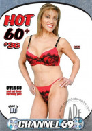 Hot 60+ Vol. 36 Porn Video