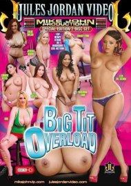 Big Tit Overload Porn Video