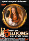 5 Rooms Porn Movie