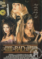 Good the Bad and the Wicked, The Porn Movie