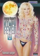 Nymph Fever 8 Porn Video