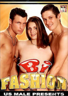Bi Fashion Porn Movie