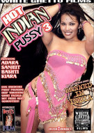 Hot Indian Pussy 3 Porn Movie