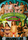 Chunky Chicks Home Alone 4 Porn Movie