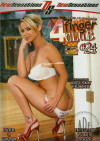 4 Finger Club 24, The Porn Movie
