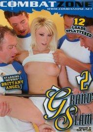 Grand Slam 2 Porn Movie
