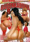 Budonkadunk #8 Porn Movie