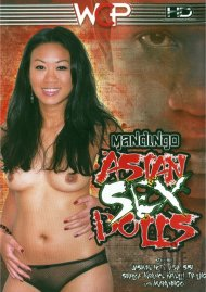 Mandingo Asian Sex Dolls Porn Video