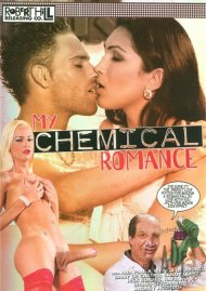 My Chemical Romance Porn Movie