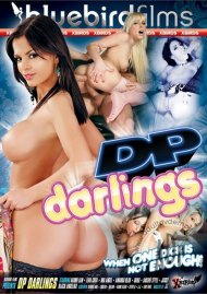 DP Darlings Porn Movie