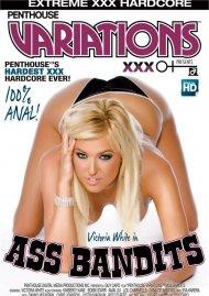Ass Bandits Porn Movie