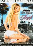 Anal Car Wash Angels Porn Movie