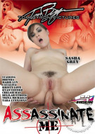 Assassinate Me Porn Movie