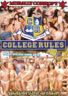 College Rules #16 Porn Movie
